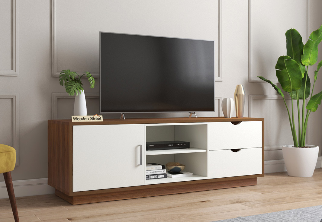 Cheap Furniture and Cheap Electronics